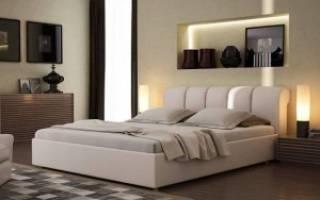 К чему снится кровать с мужчиной сонник