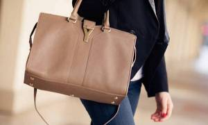 Сонник большая сумка