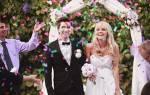К чему снится свадьба двоюродной сестры сонник