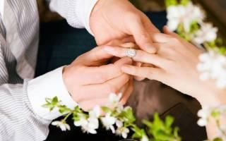 Выходить замуж за бывшего мужа во сне сонник
