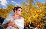 К чему снится невеста сонник