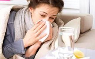 Видеть во сне здорового человека больным сонник