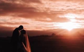 Выходить замуж за покойного мужа во сне сонник