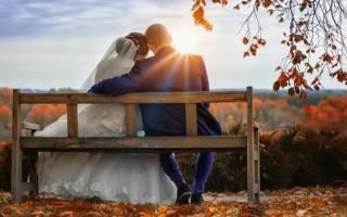 К чему снится свадьба сына сонник