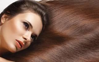 Сон длинные густые волосы сонник