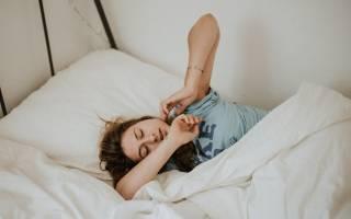 К чему снится что я беременна сонник