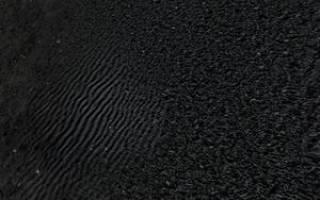 Видеть во сне землю черную сонник