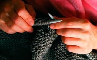 К чему снится свитер белый сонник