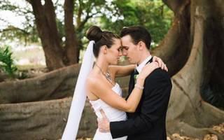 К чему снится свадьба сонник