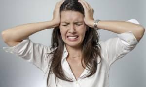 После сна болит голова сонник