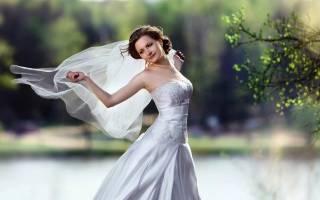 Много невест во сне сонник