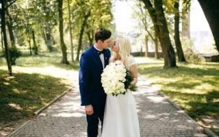 Сонник свадьба бывшего парня на другой