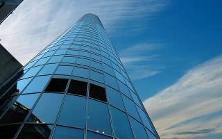 К чему снится многоэтажный дом сонник