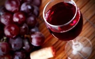 К чему снится белое вино сонник