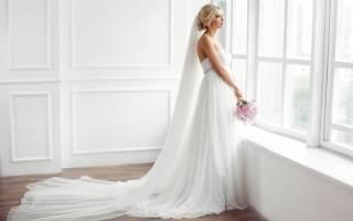 Во сне быть невестой в свадебном платье сонник