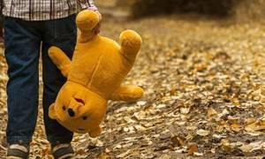К чему снится смерть ребенка сонник