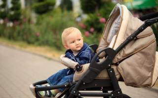 К чему снится коляска детская с ребенком сонник