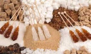 К чему снится много сахара сонник