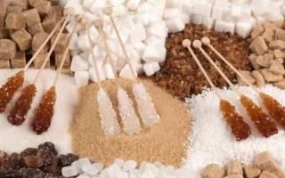 К чему снится сахар сонник