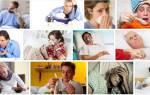 К чему снится больная женщина сонник