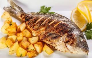 К чему снится кушать рыбу сонник