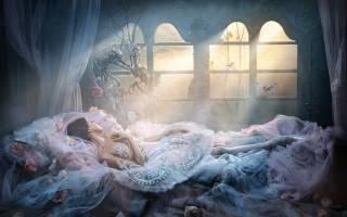 Видеть во сне много кроватей сонник