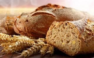 Сонник много хлеба