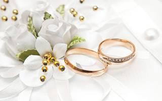 Сонник к чему снится собственная свадьба