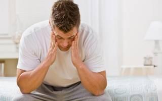 Видеть во сне больного человека здоровым сонник