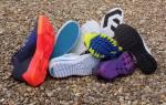 Видеть во сне много обуви сонник