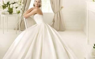 Видеть во сне человека в свадебном платье сонник