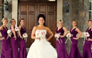 К чему снится свадьба лучшей подруги сонник