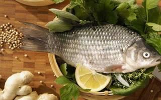 К чему снится свежая рыба женщине сонник