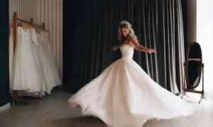 Примерять свадебное платье во сне замужней женщине сонник