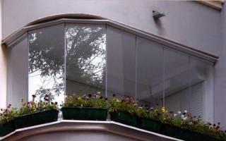 К чему снится балкон сонник