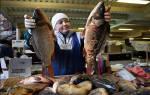 К чему снится покупка рыбы сонник