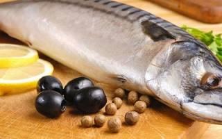 К чему снится есть соленую рыбу сонник