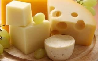 К чему снится много сыра сонник