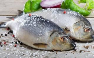 К чему снится есть соленую рыбу женщине сонник