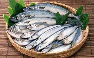 К чему снится свежая рыба сонник