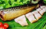 К чему снится рыба копченая скумбрия сонник