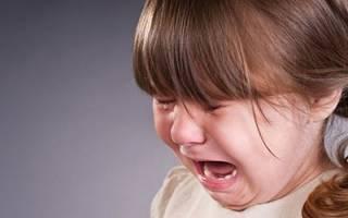 К чему снится чужая маленькая девочка сонник