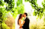 К чему снится свадьба с бывшим парнем сонник
