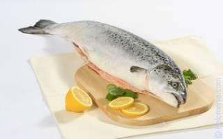 Покупать во сне жареную рыбу сонник
