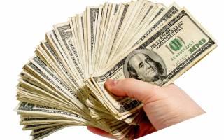 Брать деньги у покойника во сне сонник