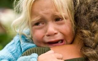 К чему снится спасать ребенка сонник