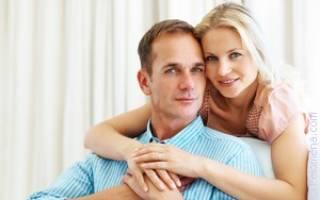 К чему снится убегать от бывшего мужа сонник