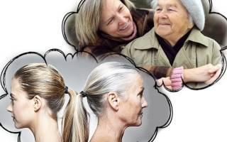 К чему снится покойная мать живой сонник