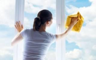 Мыть окна во сне к чему снится сонник