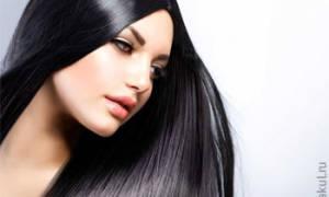 Сонник таскать за волосы